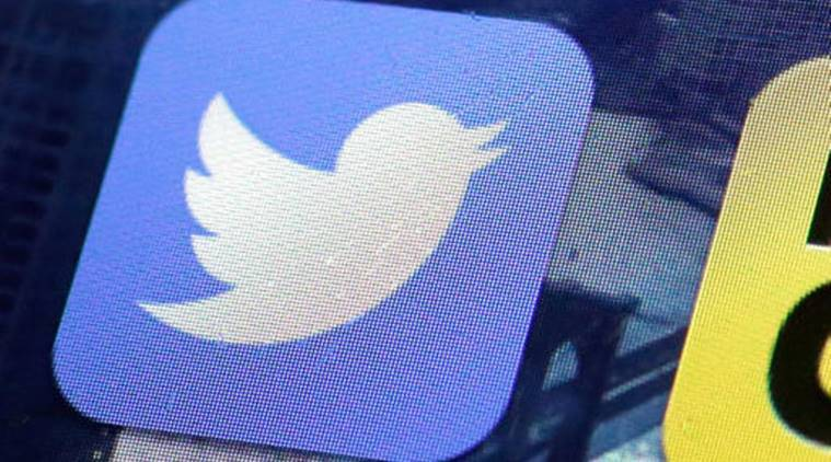 Twitter, Salesforce, Twitter sale, Twitter bidding, Microsoft, Linkedin, Walt Disney to buy Twitter, Salesforce to buy Twitter, social media, technology, technology news
