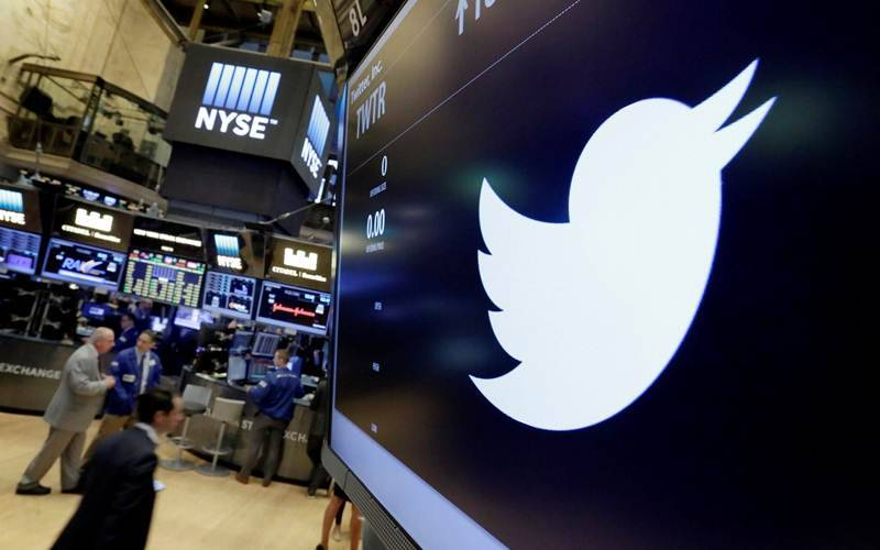 twitter, twitter results, twitter q3 results, twitter q3 results, twitter beats analyst expectations, tech news, technology