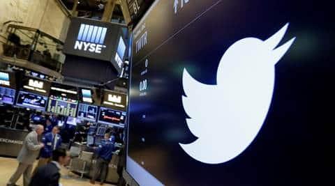 Twitter beats estimates, cuts jobs with eye on 2017 profitability