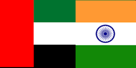 India, UAE, India-UAE, India UAE strategic dialogue, Crown Prince of Abu Dhabi, Sheikh Mohamed bin Zayed Al Nahyan, Republic day, Narendra Modi, MJ Akbar, india news