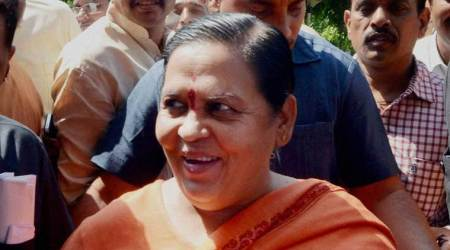 Uma Bharti, besides veteran BJP leaders MM Joshi and LK Advani, are facing criminal conspiracy charges in the Babri Masjid demolition.