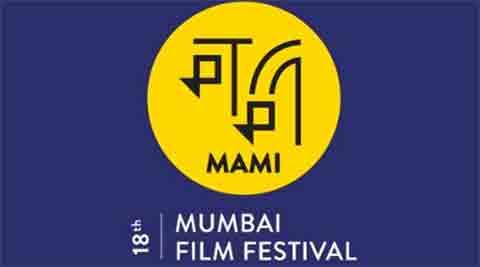mumbai film festival, pakistani film dropped, jago hua savera, mami film fest, mami film festival, m,ami mumbai film festival, jago hua savera pak film, pakistan actors ban, enteratinment news, indian express news