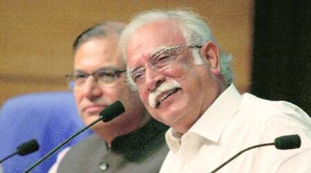 Govt doesn't want Air India to go Kingfisher Airlines way, says Ashok Gajapathi Raju