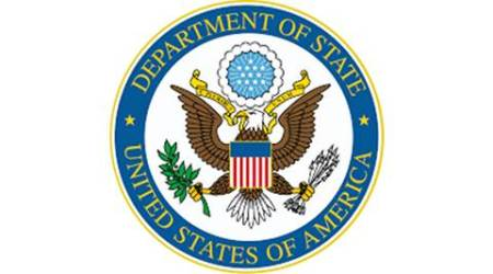 pakistan, pakistan human rights, pakistan human rights report, us state department