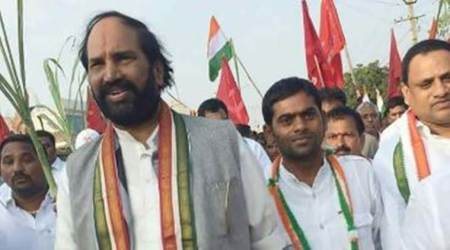 Will name candidates for state, Lok Sabha polls in September first week: Telangana Congress