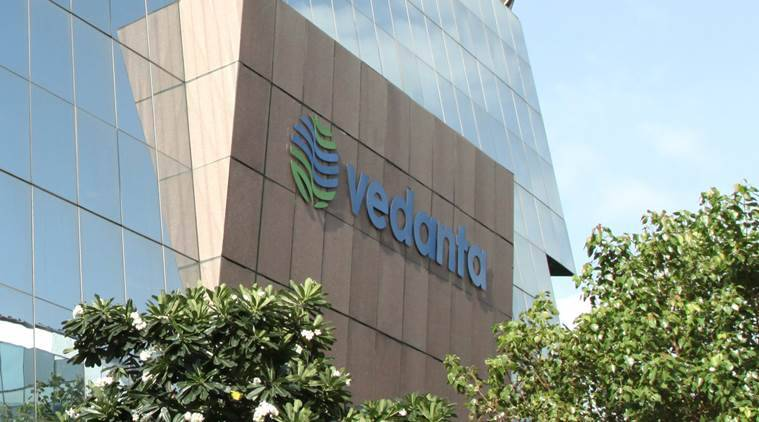 Vedanta chairman's family trust agrees to buy rest of company