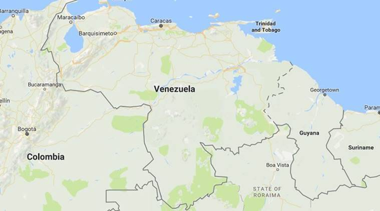 Venezuela, venezuela courts, venezuela referendum, venezuela referendum void, news, latest news, world news, international news,