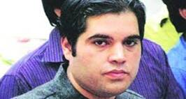 Varun Gandhi Under Attack Over Defence Deals: Here's How