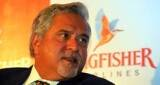 Supreme Court Directs Vijay Mallya To Fully Disclose Foreign Assets In 4 Weeks