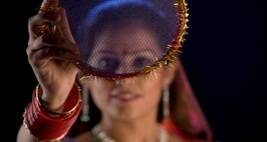 Karwa Chauth Fervour: Women Celebrate With Zeal