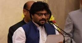 TMC Supporters Attack BJP Leader Babul Supriyo