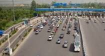 DND Toll-Free: Noida Toll Company Moves Supreme Court Against Allahabad High Court Order