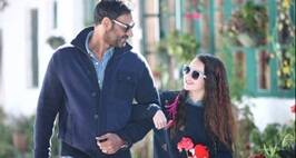 Shivaay Audience Reaction: Ajay Devgn Impresses Viewers