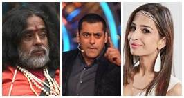 Bigg Boss 10 October 24 Review: Seven Contestants Nominated For Evictions