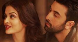 Ae Dil Hai Mushkil Audience Reaction: Ranbir, Aishwarya, Anushka Starrer Gets A Thumbs Up