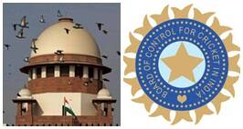 BCCI vs Lodha: Supreme Court Dismisses Cricket Board's Review Petition