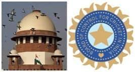 BCCI vs Lodha: Supreme Court Dismisses Cricket Board's ReviewPetition