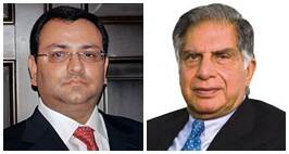 Cyrus Mistry Removed As Chairman of Tata Sons: Here's What Happened