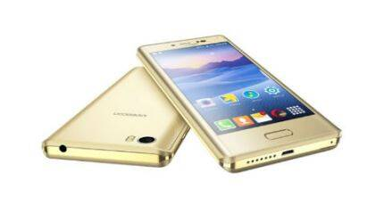 Videocon Ultra50 4G LTE flagship launched: Full specifications, features and price