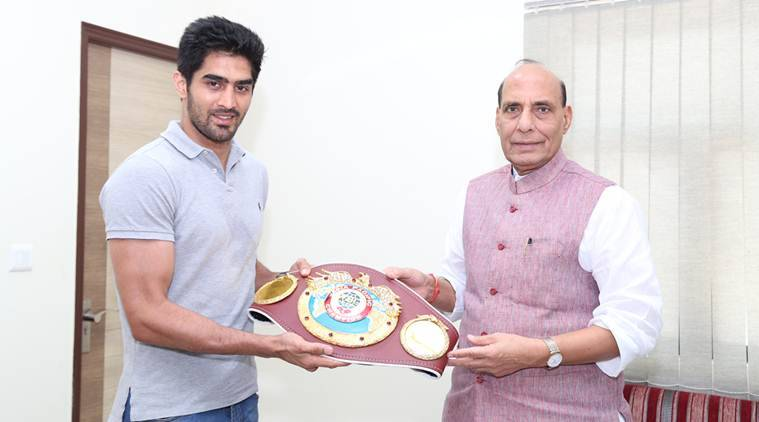 boxing, Indian boxing council, boxing india, boxing news, boxing body india, amateur boxing india, amateur boxing, boxing news, boxing, sports, sports news