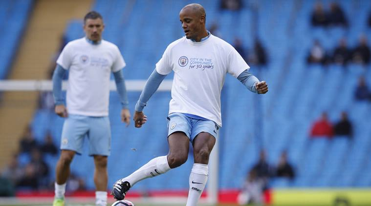 vincent-kompany_reuters-m