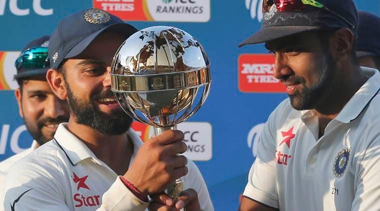 ashwin, r ashwin, india vs new zealand, ind vs nz, india new zealand, ashwin record, ind vs nz score, ashwin wickets, cricket score, cricket news, cricket