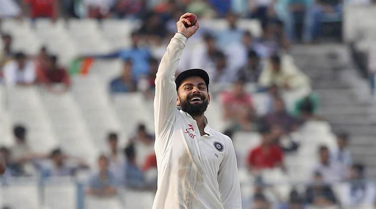 India vs England, Ind vs Eng, India vs England Test, Australia vs Souh Africa, Aus vs SA, ICC Test team rankings, Test rankings, Cricket news, Cricket