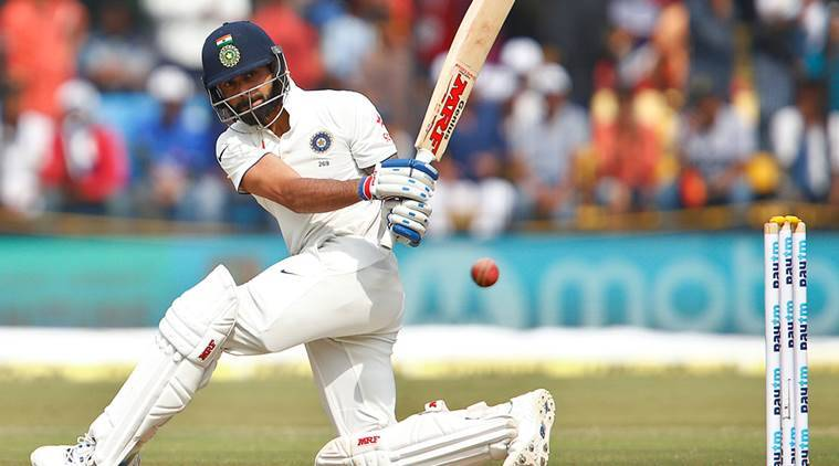 virat kohli, kohli, india vs england, virat kohli birthday, virat kohli india captain, happy birthday virat kohli, happy bday kohli, kohli india, kohli century, virat kohli double century, virat kohli test century, kohli test captain, india captain, cricket news, sports news