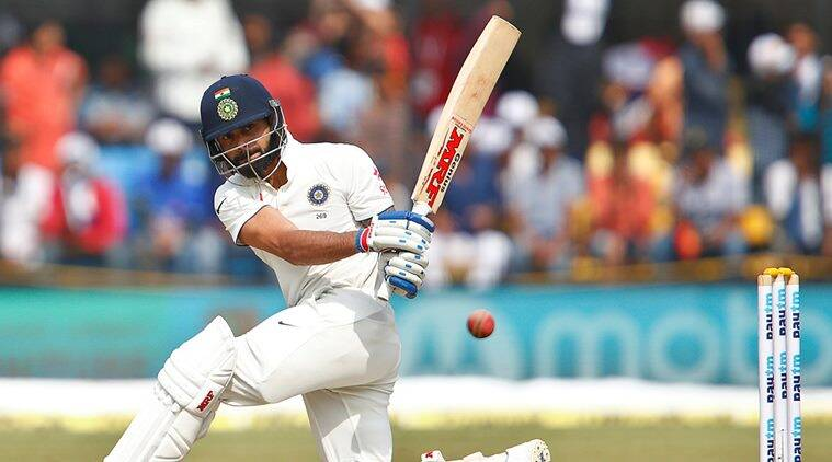 Virat Kohli, Virat Kohli India, India Virat Kohli, Kohli India, India Kohli, Virat Kohli India captain, India captain Kohli, Mike Hesson New Zealand, New Zealand Mike Hesson, Sports, Cricket News, Cricket