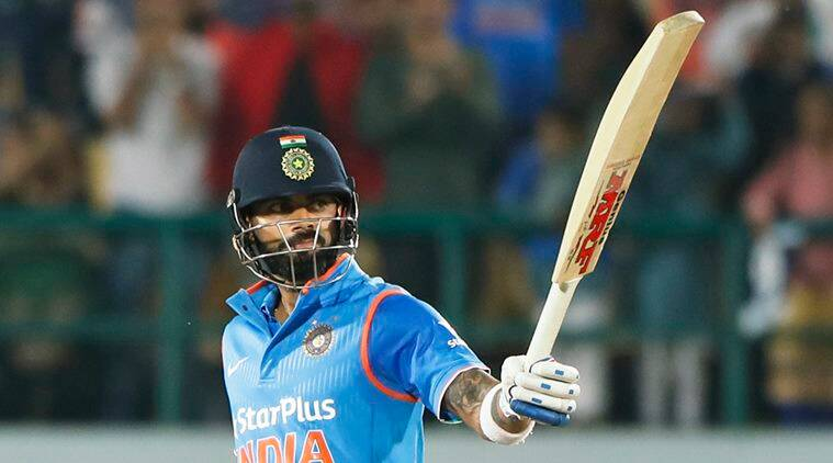 Virat Kohli, Virat Kohli India, India Virat Kohli, Virat Kohli cricket, Virat Kohli India New Zealand, Ind vs NZ, NZ vs Ind, India New Zealand, New Zealand India, Cricket