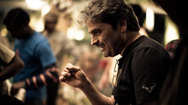 Vishal Bhardwaj: William Shakespeare is an inspiration for me