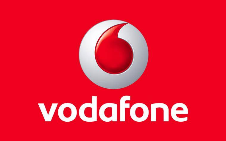 Vodafone, Vodafone loss, Vodafone company losses, Vodafone India loss, Vodafone competition, India news