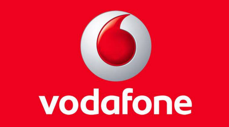 Vodafone, spectrum sale, India's second-largest telecom operator Vodafone, Vodafone India's 4G data service, Bharti Airtel, Idea Cellular, Reliance Jio, Sunil Sood, latest news, indian news