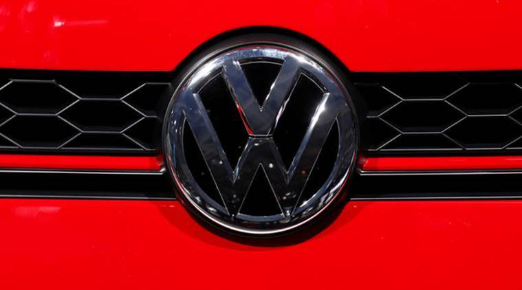 volkswagen, volkswagen emission scandal, emission scandal, volkswagen scandal, business news, indian express,
