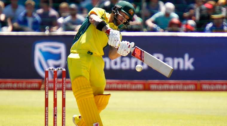south africa vs australia, australia vs south africa, sa vs aus, aus vs sa, south africa cricket, tabraiz shamsi, matthew wade, cricket news, cricket