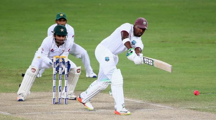 West Indies vs Pakistan, Pakistan vs West Indies, Pak vs WI, WI vs Pak, Darren Bravo, Marlon Samuels, West Indies vs Pakistan pink ball test, pakistan vs West Indies pink ball test, Cricket news, Cricket