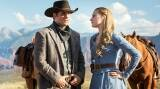 There is more to Westworld than being a Game of Thrones heir