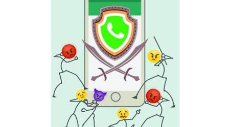 whatsapp-480