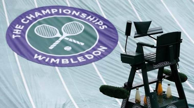 wimbledon, wimbledon qualifiers, wimbledon europe, maria sharapova, tennis news, sports news, indian express