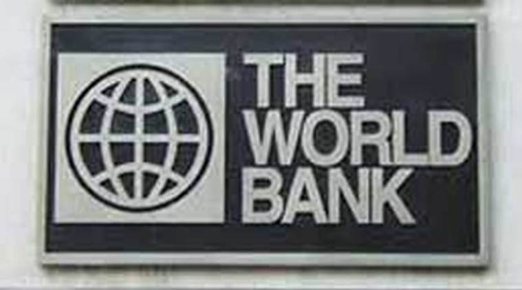 World Bank, automation, technology, growth, automation, jobs under threat, jobs in India, Indian economy, business news, economy news, latest news, Indian express