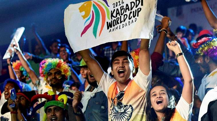 kabaddi world cup, 2016 kabaddi world cup, world cup kabaddi 2016, kabaddi world cup india, india vs new zealand, india rankings, india test rankings, cricket news, cricket