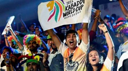 kabaddi world cup, 2016 kabaddi world cup, world cup kabaddi 2016, kabaddi world cup india, india vs new zealand, india rankings, india test rankings, cricket news, cricket