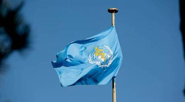 COVID-19: UN expresses solidarity with India, WHO terms lockdown 'comprehensive and robust'