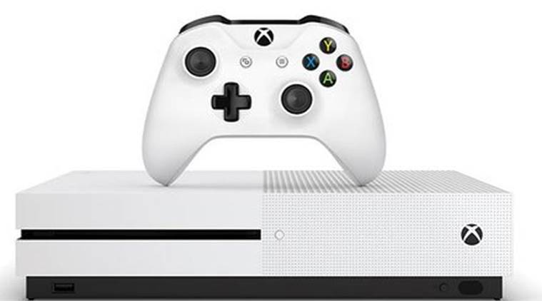 Microsoft, Microsoft Xbox One consoles, Xbox One Consoles, Xbox One console sales, Playstation, Xbox One, Sony Playstation, Xbox One console sales, tech news, Technology
