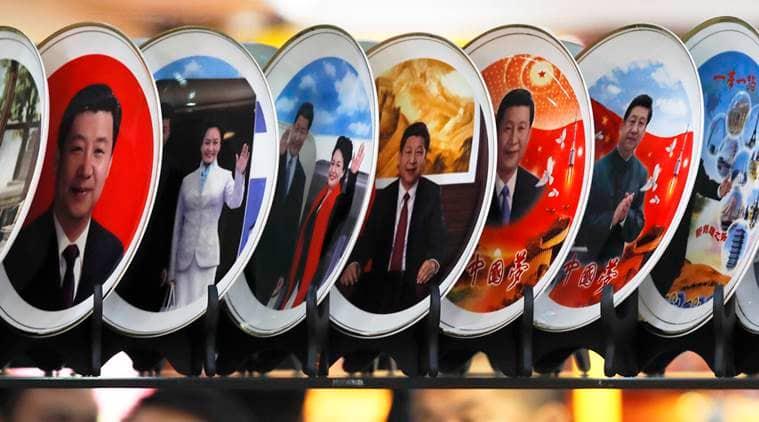 china, xi jinping, chinese xi jinping, chinese people on xi jingping, xi jinping support, xi jinpung support base, xi jinping personality politics, mighty uncle xi, china mighty uncle xi, world news