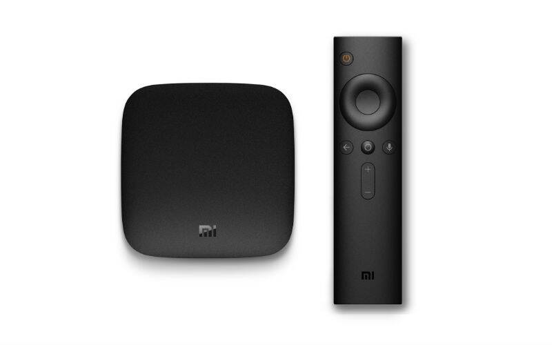 Xiaomi, Xiaomi Mi Box, Xiaomi 4K Mi Box, Xiaomi 4K Mi Box features, Xiaomi 4K Mi Box specifications, Xiaomi 4K Mi Box price, google cast, Android TV, android, gadgets, tech news, technology