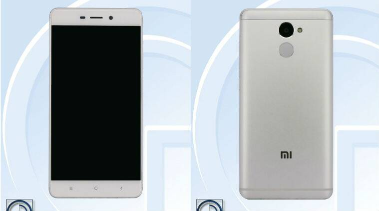 Xiaomi, Xiaomi redmi 4, xiaomi redmi 3, xiaomi redmi 4 leaks, xiaomi redmi 4 specs, redmi 4 features, redmi 4 launch, redmi 3s, redmi 3s prime, mi mix, mi note 2, smartphone, android, technology, technology news