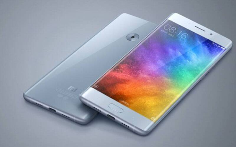 Xiaomi Mi Note 2, Mi Note 2 Launch, Xiaomi, Mi Note 2 price, Mi Note 2 India Price, Mi Note 2 specifications, Mi Note 2 price, Xiaomi Mi Note 2 specifications, Mi Note 2 features, Mi Note 2 pricing, Mi Note 2 vs S7 edge, Mi Note 2 vs Google Pixel, smartphones, mobiles, technology, technology news