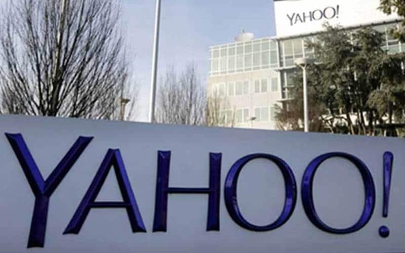 yahoo, yahoo email hack, yahoo data breach, NSA surveillance, data surveillance, hacking, data breach, tech news, technology
