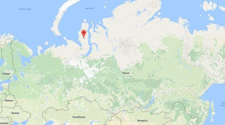 russia, siberia, russia helicopter crash, siberia helicopter crash, surrian siberia crash, helicopter crash siberia, 22 dead siberia, 22 dead russia crash